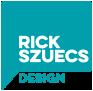 Rick Szuecs Design